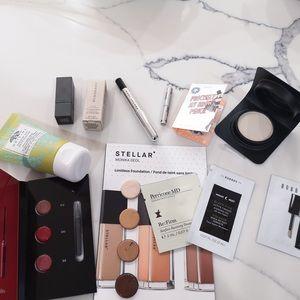 🆕 5 Best Selling items plus